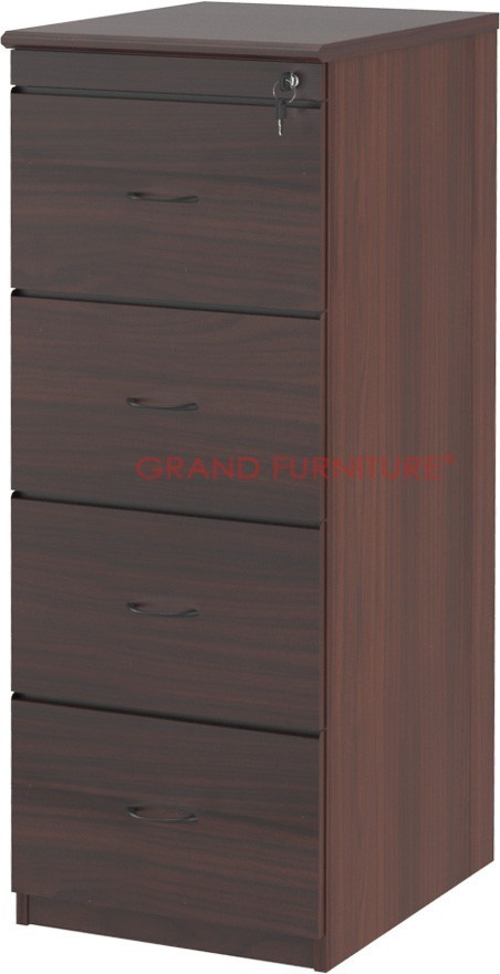 GRAND FURNITURE DC LD 4