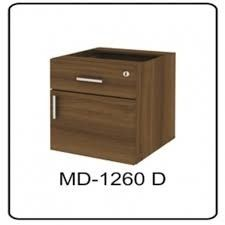 EXPO MD 1260 D