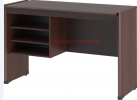 GRAND FURNITURE DC MT 502 CC