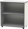 GRAND FURNITURE ND LD 6 (Kabinet)
