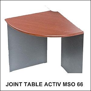 Joint Table Activ MSO 66