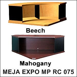 Meja Kantor Expo MP RC 075
